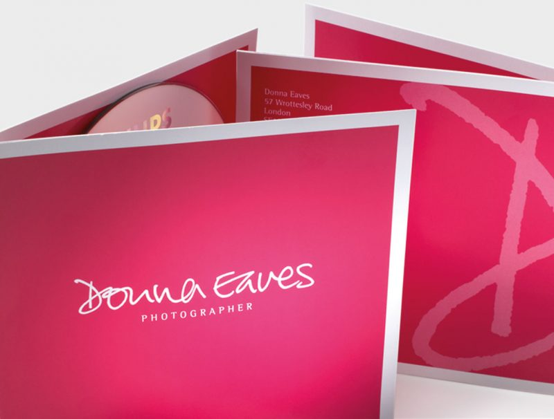 Donna Eaves 2