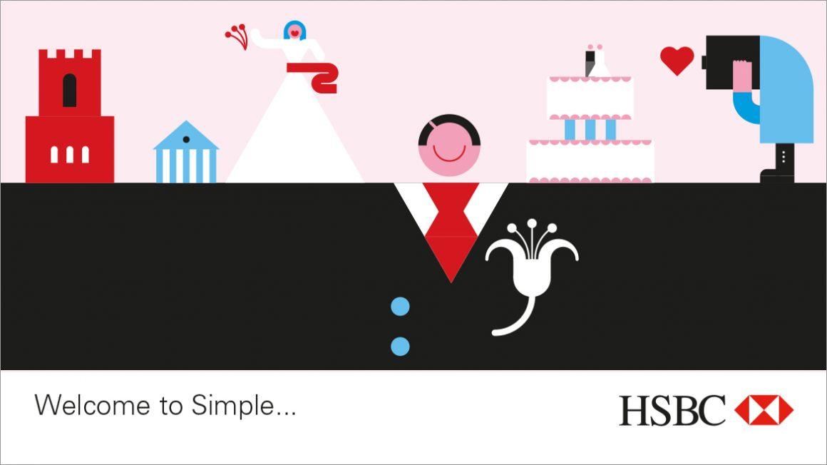HSBC | Surgery Creations